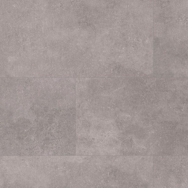 252005_KWG_Mineraldesign_Beton_geschliffen_mit Fase_01