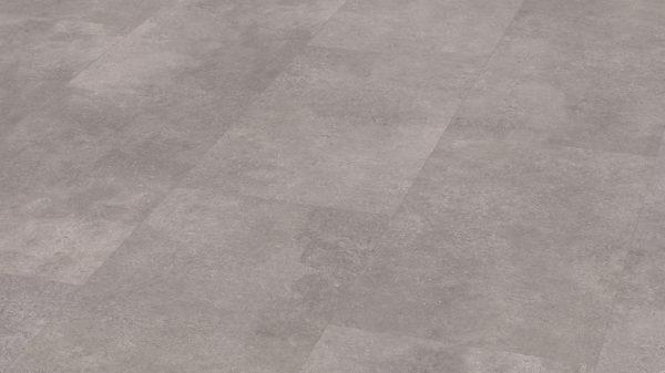 252005_KWG_Mineraldesign_Beton_geschliffen_mit Fase_02