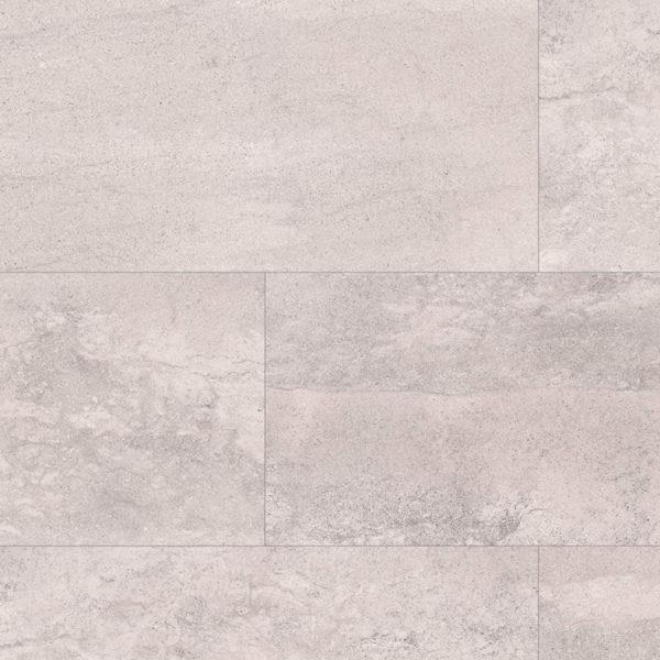 252011_KWG_Mineraldesign_Pola_grey_mit Fase_01