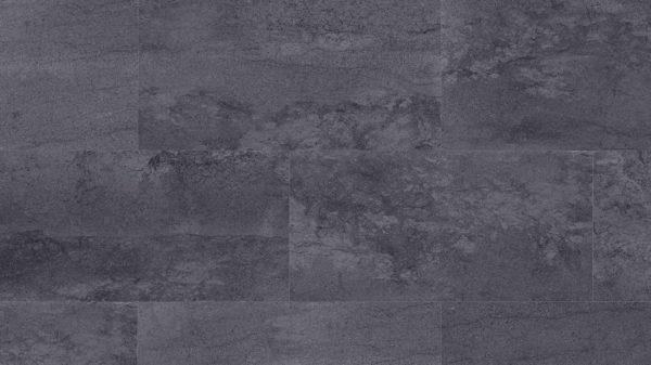 252013_KWG_Mineraldesign_Pola_anthracite_mit Fase_01