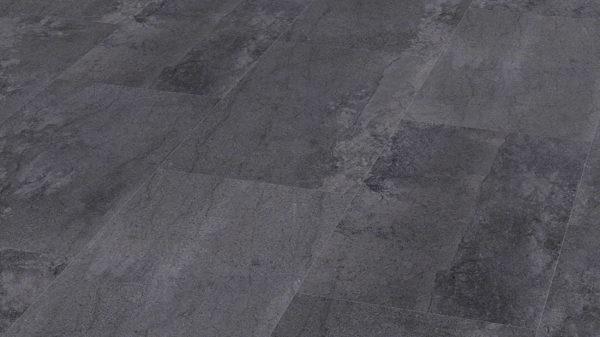 252013_KWG_Mineraldesign_Pola_anthracite_mit Fase_02