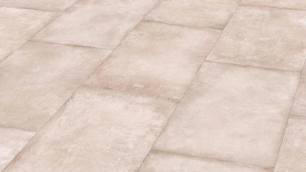 252016_KWG_Mineraldesign_Artbeton_crema_mit Fase_02