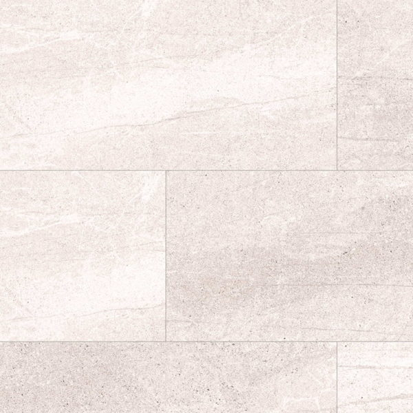 252017_KWG_Mineraldesign_Apollo_white_mit Fase_01