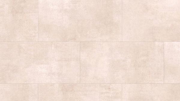 252018_KWG_Mineraldesign_Chewe_crema_mit Fase_01