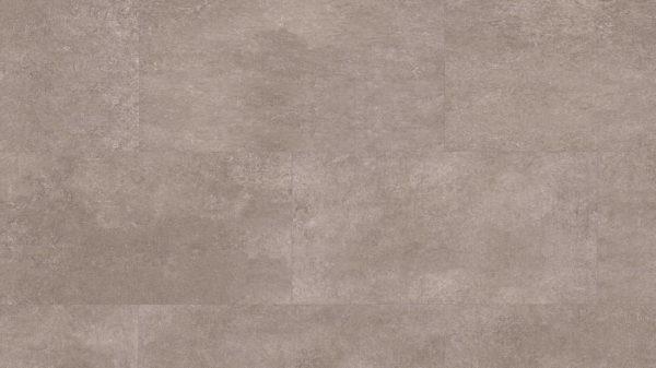 252019_KWG_Mineraldesign_Monte_Calcare_mit Fase_01