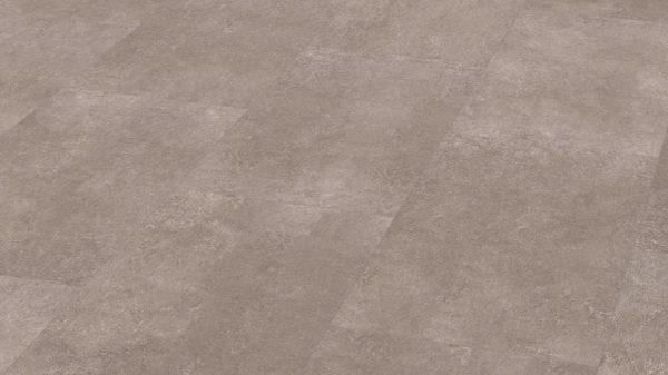 252019_KWG_Mineraldesign_Monte_Calcare_mit Fase_02