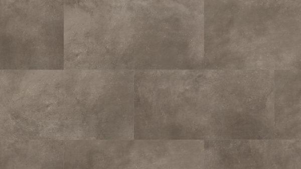 252020_KWG_Mineraldesign_Cemento_grafito_mit Fase_01
