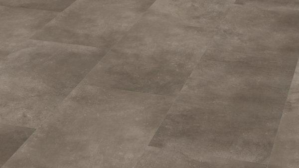 252020_KWG_Mineraldesign_Cemento_grafito_mit Fase_02