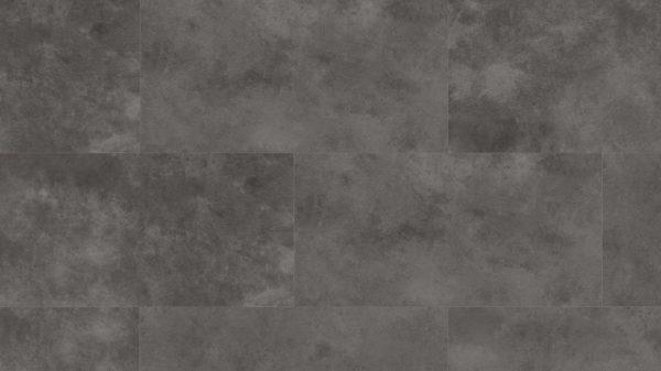 252021_KWG_Mineraldesign_Beton_shadow_mit Fase_01