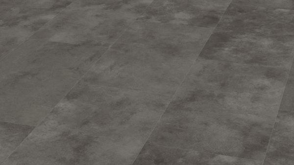 252021_KWG_Mineraldesign_Beton_shadow_mit Fase_02