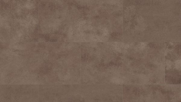 252022_KWG_Mineraldesign_Beton_copper_mit Fase_01