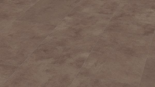 252022_KWG_Mineraldesign_Beton_copper_mit Fase_02