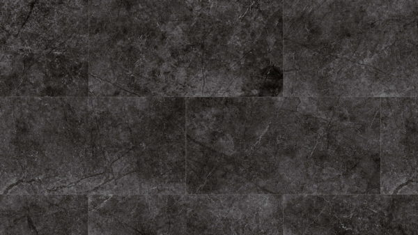 252023_KWG_Mineraldesign_Galaxy_black_mit Fase_01