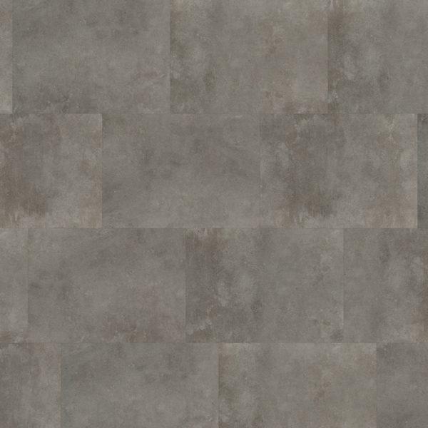 770030_541001_780070_KWG_Designervinyl_antigua_stone_Shell_stone_grey_01