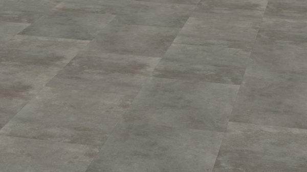 770030_541001_780070_KWG_Designervinyl_antigua_stone_Shell_stone_grey_02
