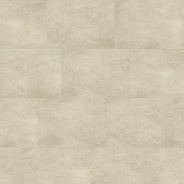 770031_541002_780071_KWG_Designervinyl_antigua_stone_Sand_stone_01